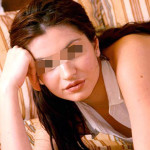 Ordu Fatsa Escort Bayan Pelin - Image 2