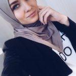 Ordu Türbanlı Seksi Dul Escort Zeynep